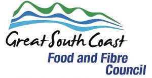 GSC Food & Fibre Council