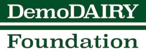 DemoDAIRY-Foundation